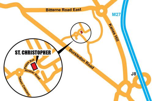 St Christopher Map v3